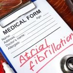 Elderly Care in Summerlin NV: Can You Help Your Parent Prevent AFib?