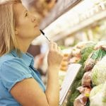 Home Care in Summerlin NV: What Are the Best Ways to Solve the Grocery Store Dilemma for Your Elderly Loved One?